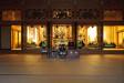 極楽寺本堂写真