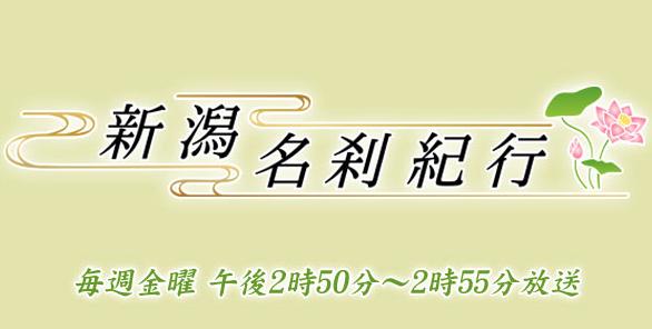 スクリーンショット 2014-08-29 13.16.09