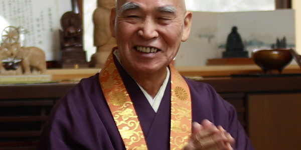 horisawa1